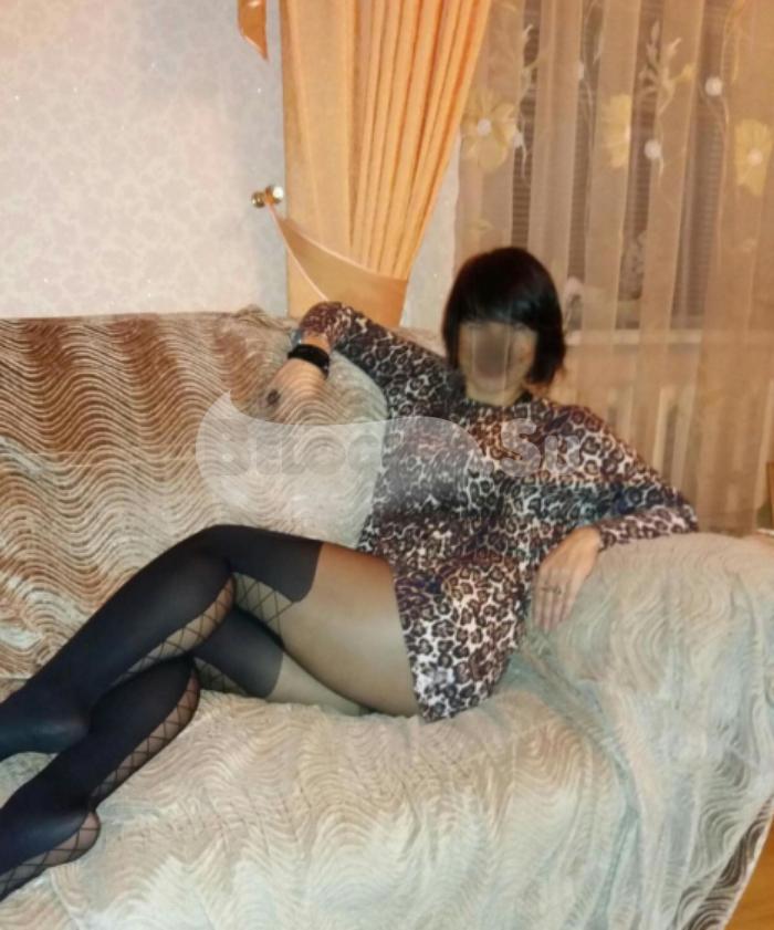 Великие луки индивидуалки алчевск проститутки
